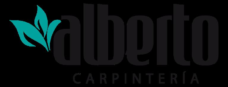 logo-carpinteria-alberto