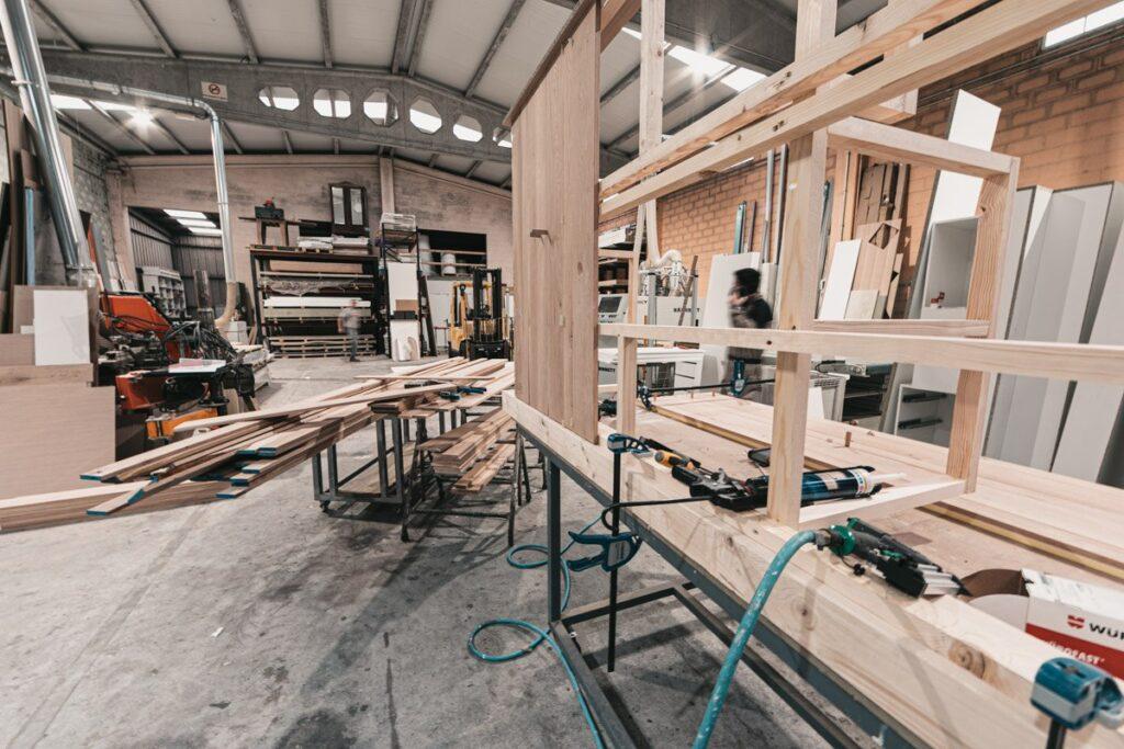 carpinteria-alberto-fabrica-00001