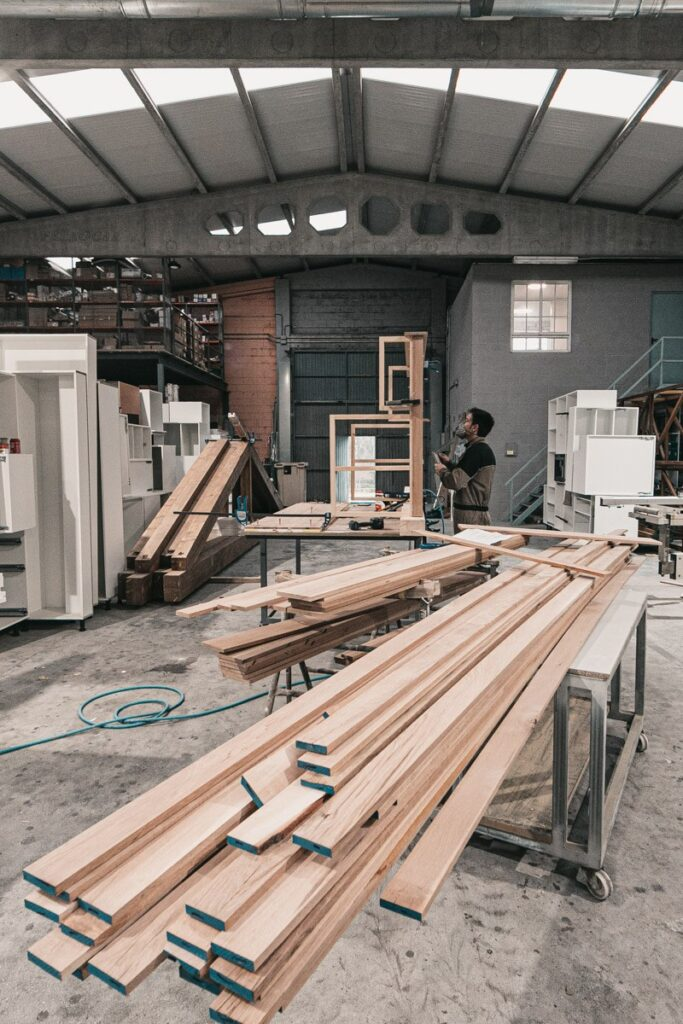 carpinteria-alberto-fabrica-00003