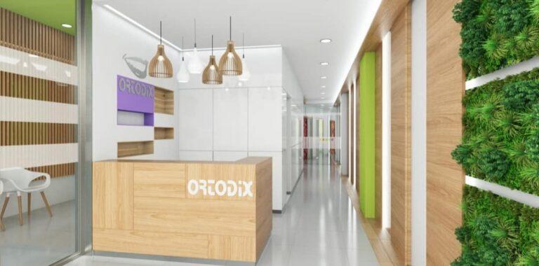 clinica-carballo-ortodix-00001