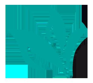 detalle-logo-verde-carpinteria-alberto