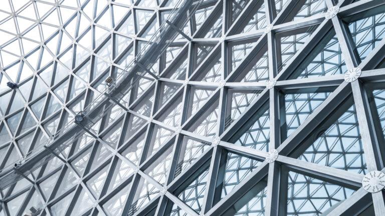office-building-PXSG5PQ-1920px.jpg