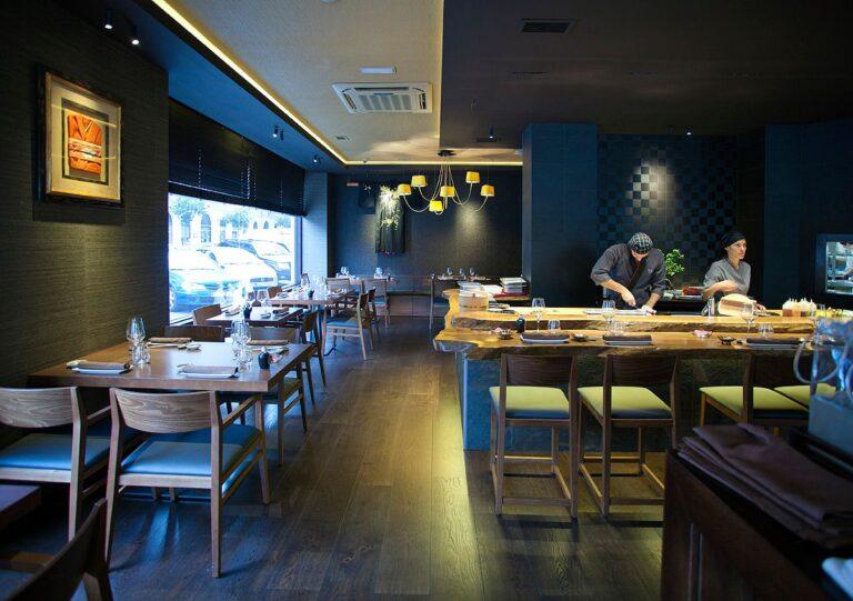 restaurante-carpinteria-alberto