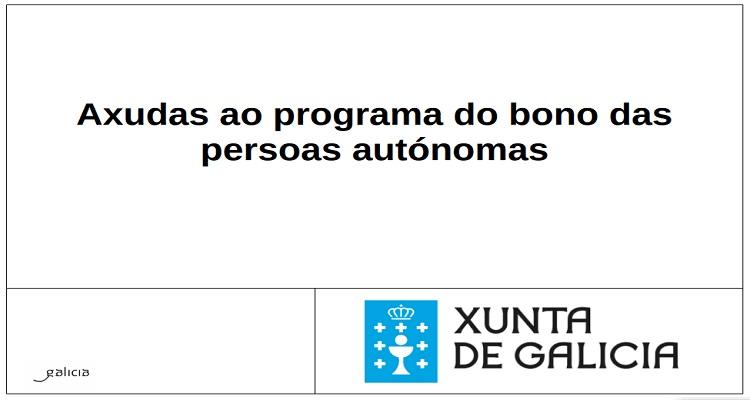 cartel-bono-autonomo